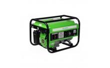 Бензиновый генератор Aruna GH2800