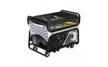 Бензиновый генератор Briggs & Stratton Pro Max 10000Т