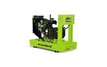 Дизельный генератор Dalgakiran DJ 50 PR