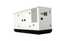 Дизельный генератор Dalgakiran RR55