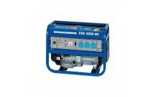 Бензиновый генератор Endress 4000 BS