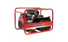 Бензиновый генератор Endress ESE 1506 DHS-GT ES