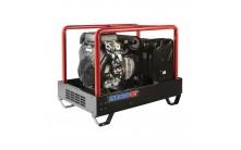 Бензиновый генератор Endress ESE 2006 DBS-GT ES/A адапт. под АВР