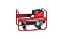 Дизельный генератор Endress ESE 404 YS Diesel