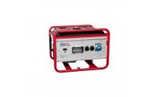 Бензиновый генератор Endress ESE 406 HG-GT ES DUPLEX