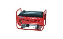 Бензиновый генератор Endress ESE 406 HS-GT ES/A