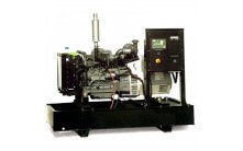 Дизельный генератор Endress ESE 45 YW