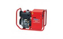 Генератор Endress ESE 604 YS ES Diesel (121008)