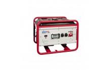 Бензиновый генератор Endress ESE 606 DHG-GT DUPLEX