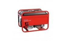 Бензиновый генератор Endress ESE 606 DHS-GT