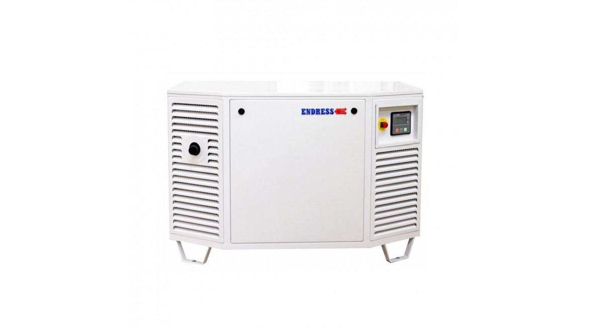Газовый генератор Endress ESE 808 GF (8080101)