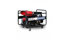 Бензиновый генератор EnerSol SGH-12000E