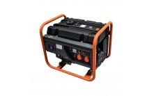 Бензиновый генератор EnerSol SGSP-6500