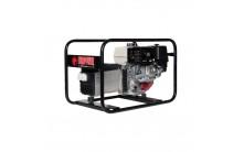Бензиновый генератор Europower EP-6000