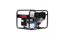 Бензиновый генератор Europower EP-6000E