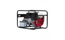 Бензиновый генератор Europower EP-6500TE