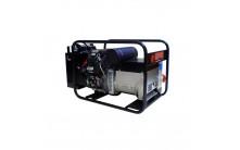 Бензиновый генератор Europower EP13500TE