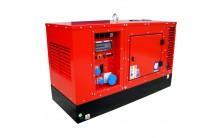 Дизельный генератор Europower EPS18DE