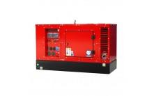 Дизельный генератор Europower EPS243TDE