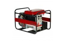 Бензиновый генератор Fogo FV 10300 SE