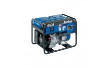 Бензиновый генератор GEKO 4401 Е-АА/ННВА