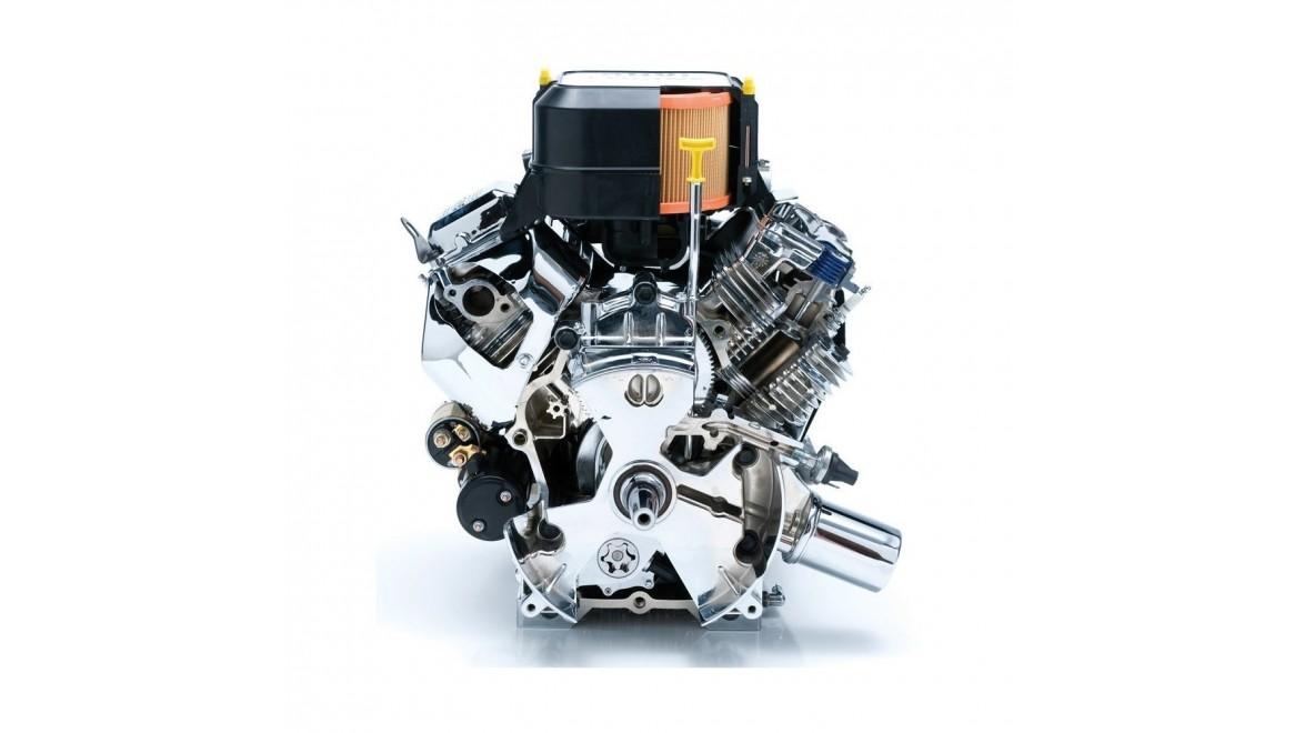 Газовый генератор Generac 7044