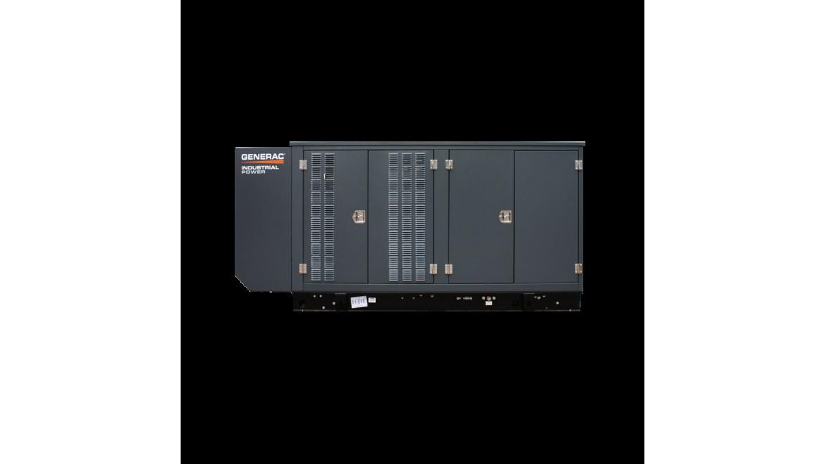Газовый генератор Generac SG 064