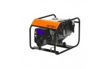 Бензиновый генератор Generga SP3H AVR