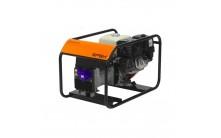 Бензиновый генератор Generga SP6H AVR