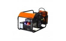 Бензиновый генератор Generga TP15H AVR