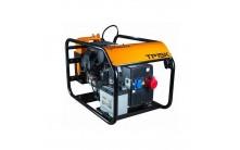 Бензиновый генератор Generga TP15K
