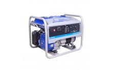 Бензиновый генератор GEWILSON LD3000