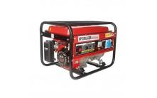 Бензиновый генератор Glendale GP2500L-GEM