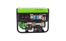 Газовый генератор Greenpower CC3000 LPG/NG-B