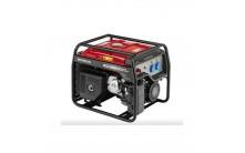 Бензиновый генератор Honda EG5500CL