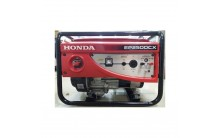 Бензиновый генератор Honda EP 2500 CX RG