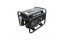 Бензиновый генератор Hyundai HHY 2500 F