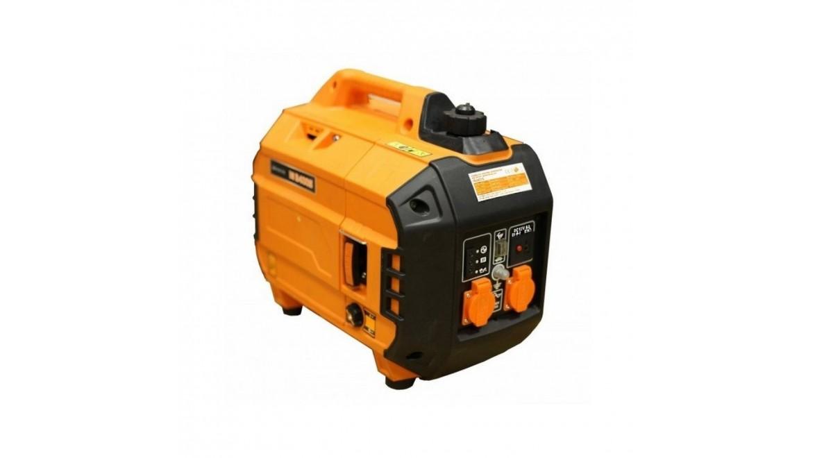 Бензиновый генератор United Power IG2400S