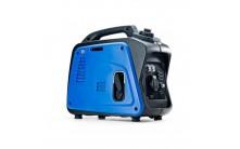 Бензиновый генератор Weekender X1200i