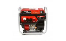 Бензиновый генератор WEIMA WM3500І-2