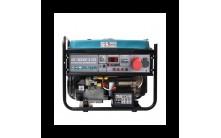 Бензиновый генератор Konner&Sohnen 10000E-3 ATS