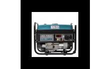 Бензиновый генератор Konner&Sohnen 7000