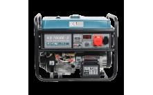 Бензиновый генератор Konner&Sohnen 7000E-3