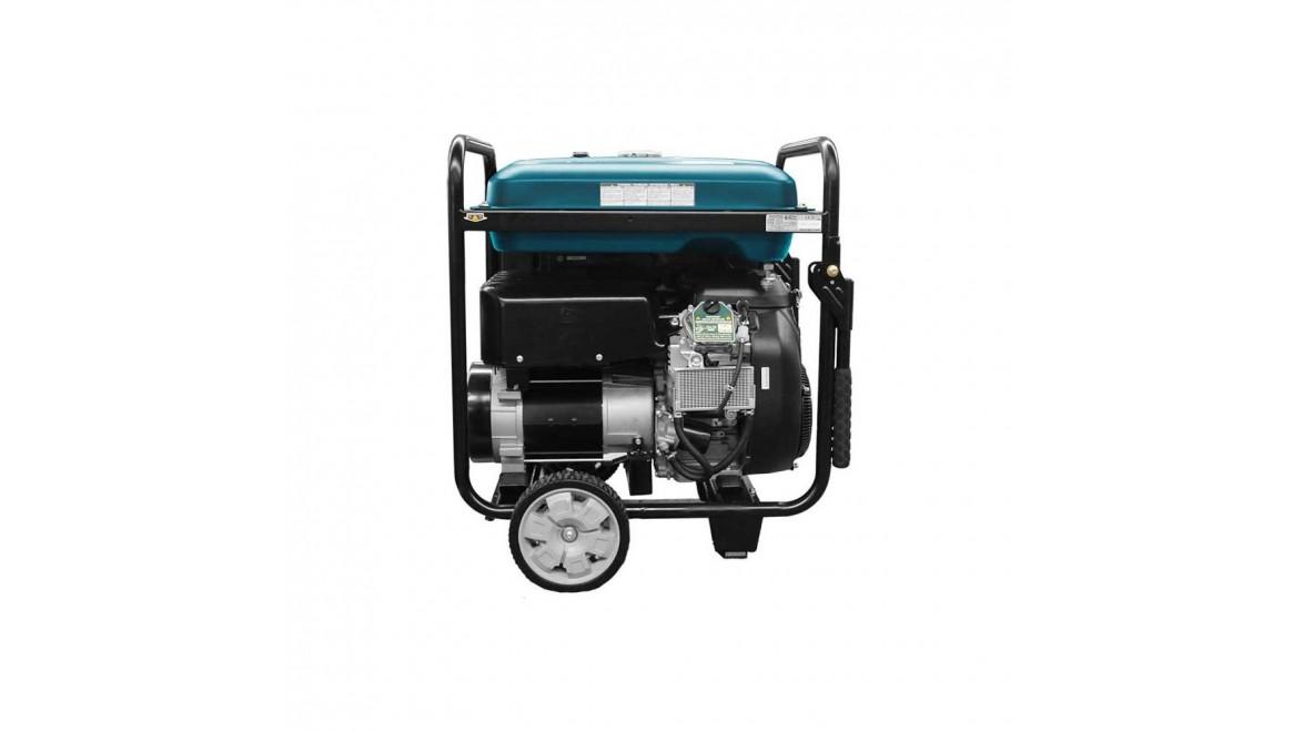 Бензиновый генератор Konner&Sohnen KS 15-1E 1/3 ATSR