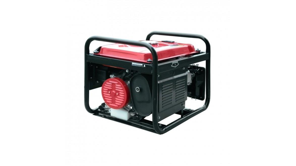 Бензиновый генератор Lifan LF2.8GF-6MS