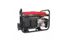 Бензиновый генератор Lifan LF2.8GF-7ЕS