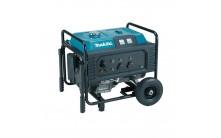 Бензиновый генератор Makita EG 5550 A
