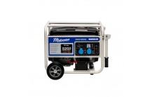 Бензиновый генератор Malcomson ML6150‐GE1