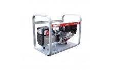 Бензиновый генератор MOSA GE 8000