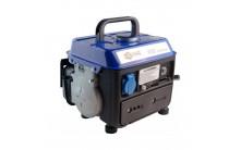 Бензиновый генератор Odwerk GG1000